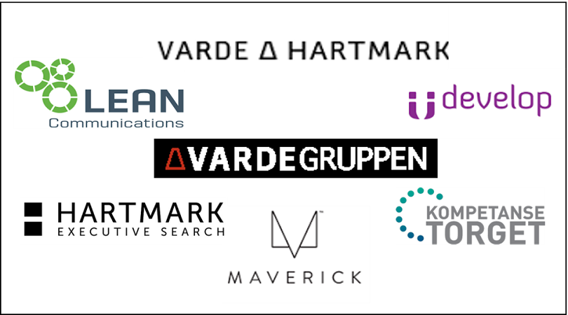 hartmark executive search