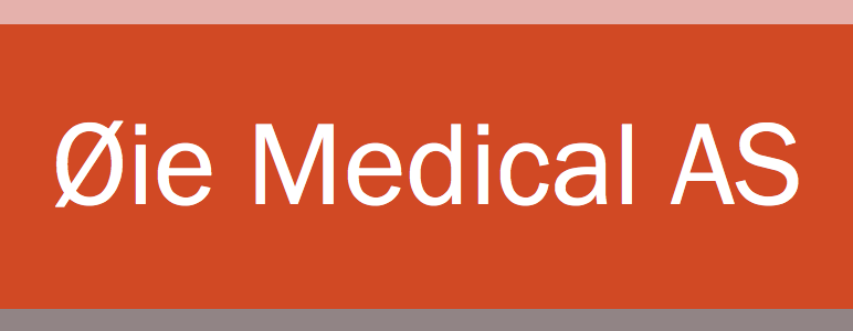 Øie Medical AS
